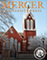 Fall Winter Mercer University Press Catalog