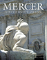 Spring Summer Mercer University Press Catalog