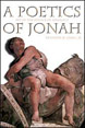 A Poetics of Jonah : Art in the Service of Ideology