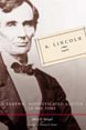A. Lincoln, Esquire : A Shrewd, Sophisticated Lawyer in His Time
