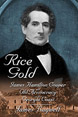 Rice Gold : James Hamilton Couper and Plantation Life on the Georgia Coast