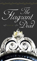 The Flagrant Dead: Poems