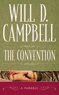 The Convention : A Parable