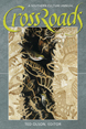 CrossRoads : A Southern Culture Annual 2009