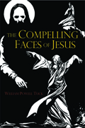 The Compelling Faces of Jesus