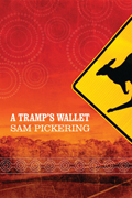 Tramp's Wallet, A