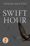 Swift Hour: Poems