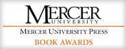 Mercer Book Awards