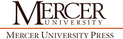 Mercer University Press Logo