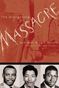 The Orangeburg Massacre