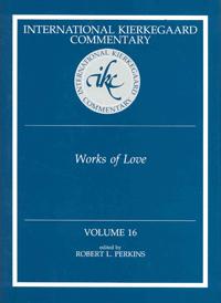 Hamlet william shakespeare book report