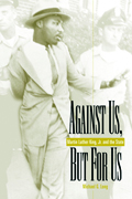 Against Us, but for Us : Martin Luther King, Jr. and the State