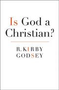 Is God a Christian (E Book)? Creating a Community of Conversation