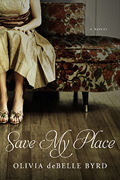 Save My Place