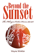 Beyond the Sunset: The Melungeon Outdoor Drama, 1969-1976