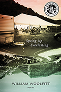 Spring Up Everlasting: Poems