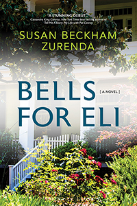 Bells for Eli: A Novel