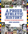 A Proud Athletic History: 100 Years of the Southern Conference