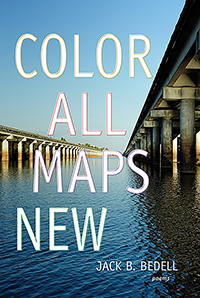 Color All Maps New