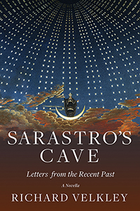 Sarastro's Cave: Letters from the Recent Past