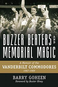 Mercer University Press: