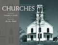 Churches : Photographs & Watercolors