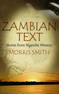 Zambian Text : Stories from Ngambe Mission
