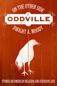 On the Other Side of Oddville