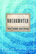 Breakwater: Poems