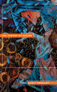 The Throne of Psyche: Poems