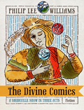 The Divine Comics: A Vaudeville Show in Three Acts