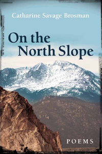 On the North Slope: Poems