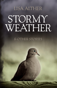 Stormy Weather & Other Stories