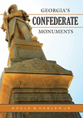 Georgia's Confederate Monuments: In Honor of a Fallen Nation