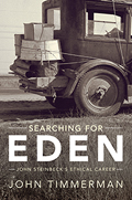 Searching for Eden: John Steinbeck's Ethical Career