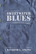 Sweetwater Blues