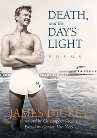Death, and the Day's Light: Poems