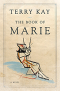 The Book of Marie
