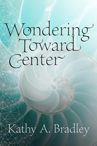 Wondering Toward Center