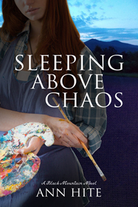 Sleeping Above Chaos