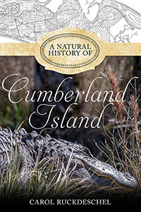 A Natural History of Cumberland Island, Georgia