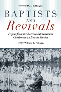 Baptists and Revivals