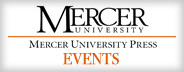 Mercer University Events
